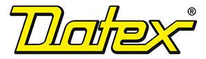 Datex Werkstattschutzbezüge GmbH, Saksa