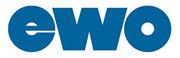 EWO - Hermann Holzapfel GmbH & Co. KG, Saksa